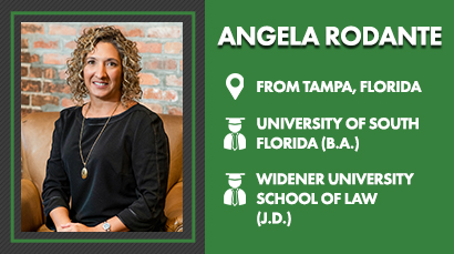 Angela Rodante3-2