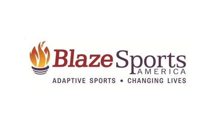Blaze Sports