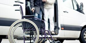 Top 5 Websites To Sell Your Used Wheelchair