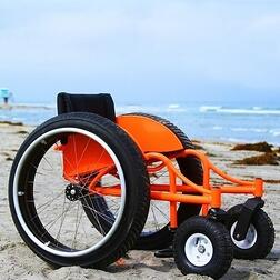 The-beach-bomber-wheelchair