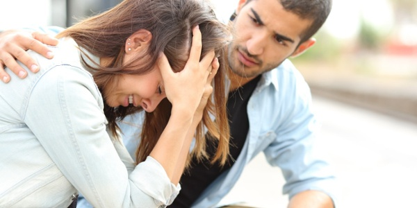 providing-support-to-a-loved-one-with-TBI