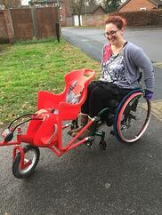 freewheel-baby-carrier