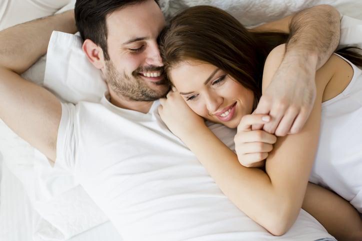 tips til dating en paraplegic fase otte abbrachi silke hook up ærmerøs kjole