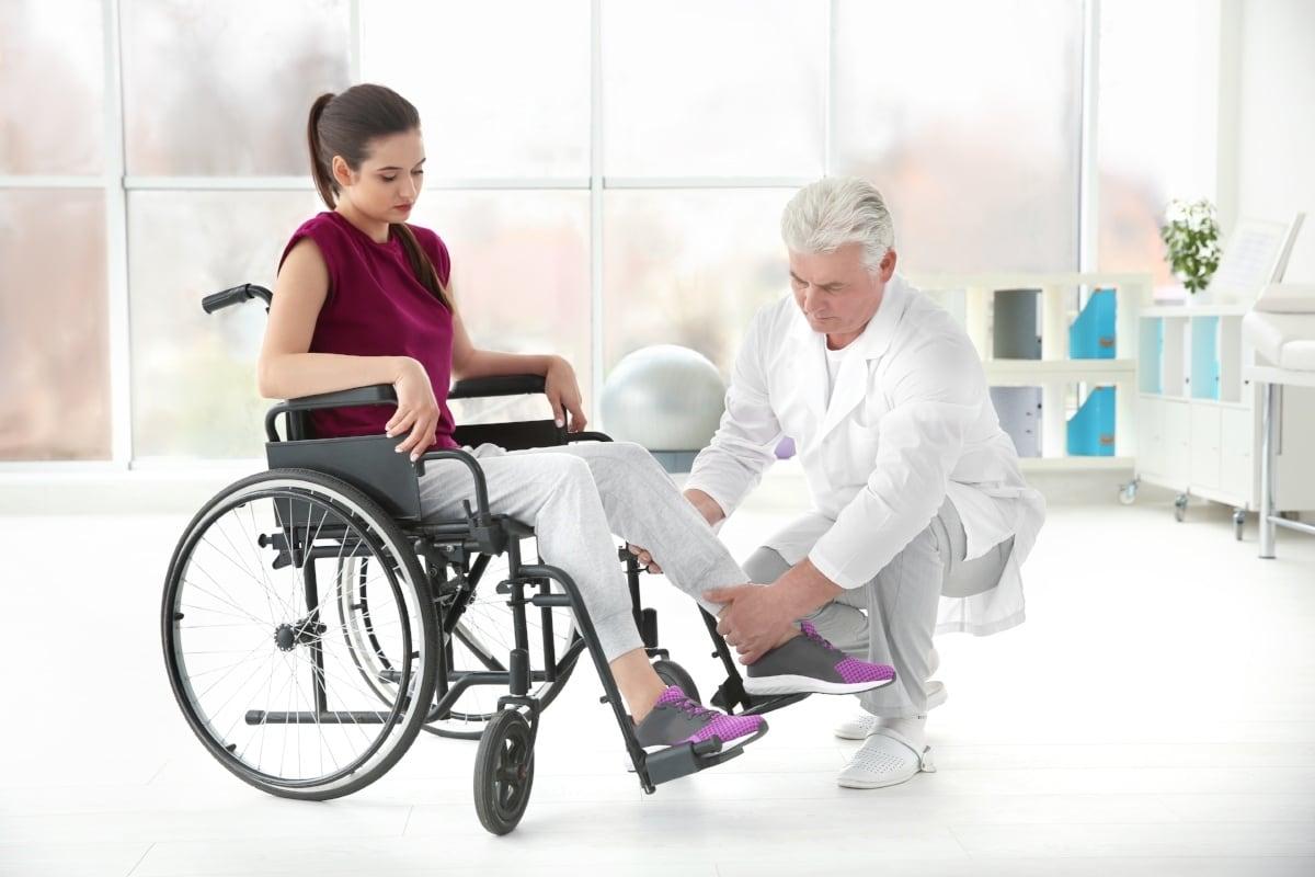 spinal-cord-injury-rehab-blog-086059-edited