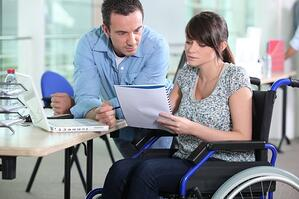 A settlement in a spinal cord injury lawsuit can get you the compensation you need