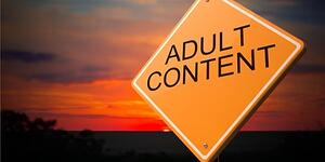 Adult-content-warning-roadsign