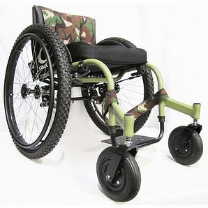 Colours-Razorblade-Wheelchair-min