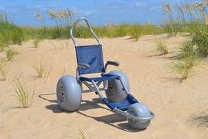 Sand-Rider-Offroad-Wheelchair