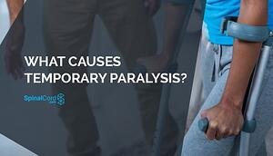 What-Causes-Temporary-Paralysis