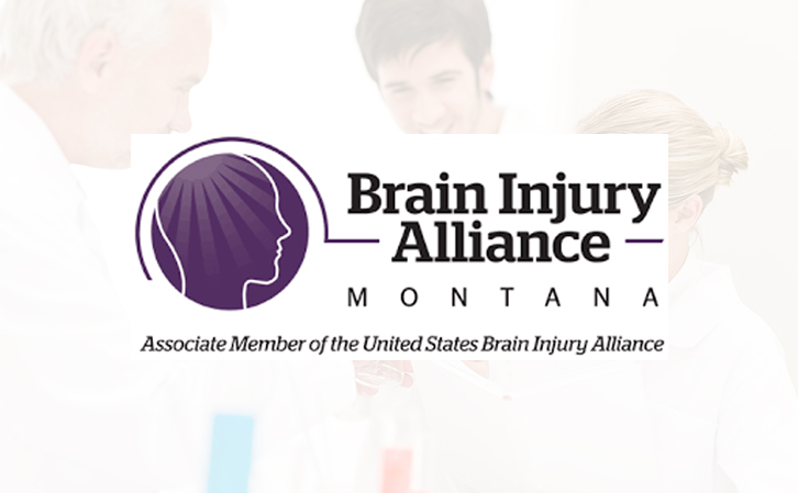 Brain Injury Alliance Montana