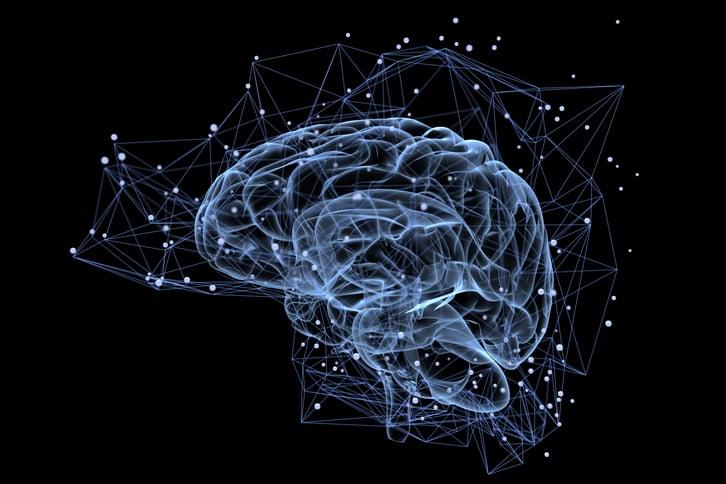 Brain-Lack-of-Oxygen