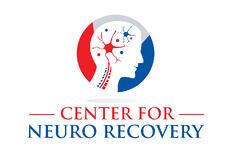 Center for Neuro Recovery
