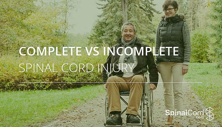 Complete_vs_Incomplete_Spinal_Cord_Injury
