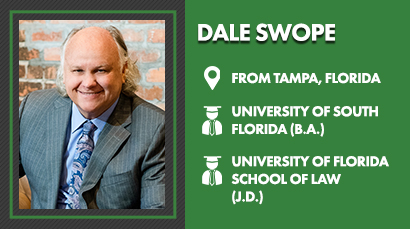 Dale Swope-1