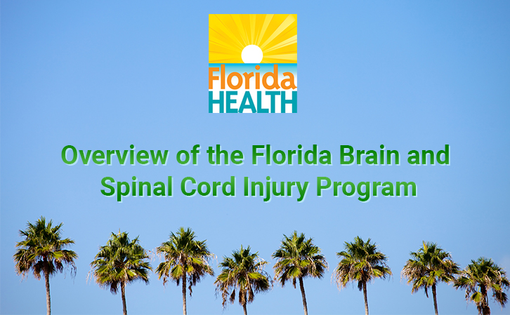 Florida Brain And Spinal Cord Injury Program Florida Health-1