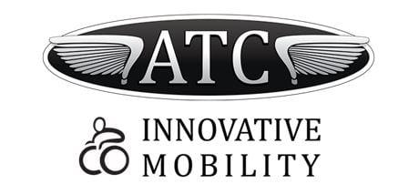 Innovative Mobility