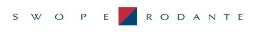 swope logo