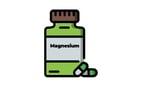 Magnesium-1