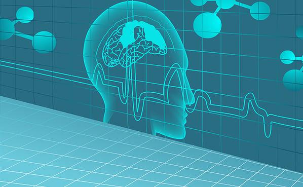Medical-illustration-of-brain