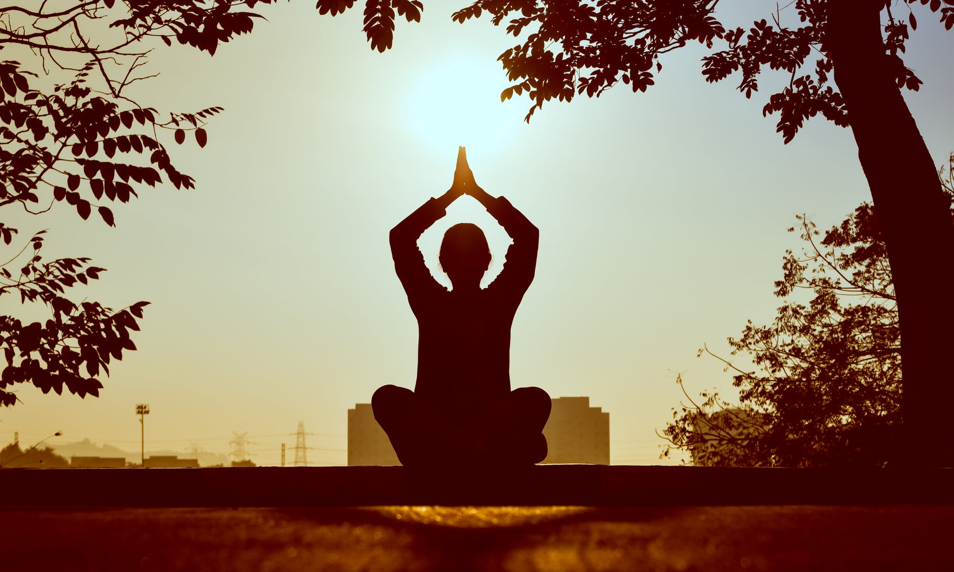 Meditation After Spinal Cord Injury