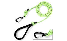 Mighty Paw Rope Dog Leash