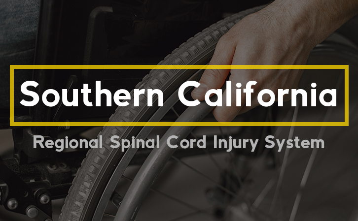 Southern California Spinal Cord Injury System