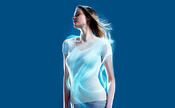 Specialty Clothes That Regulate Body Temp