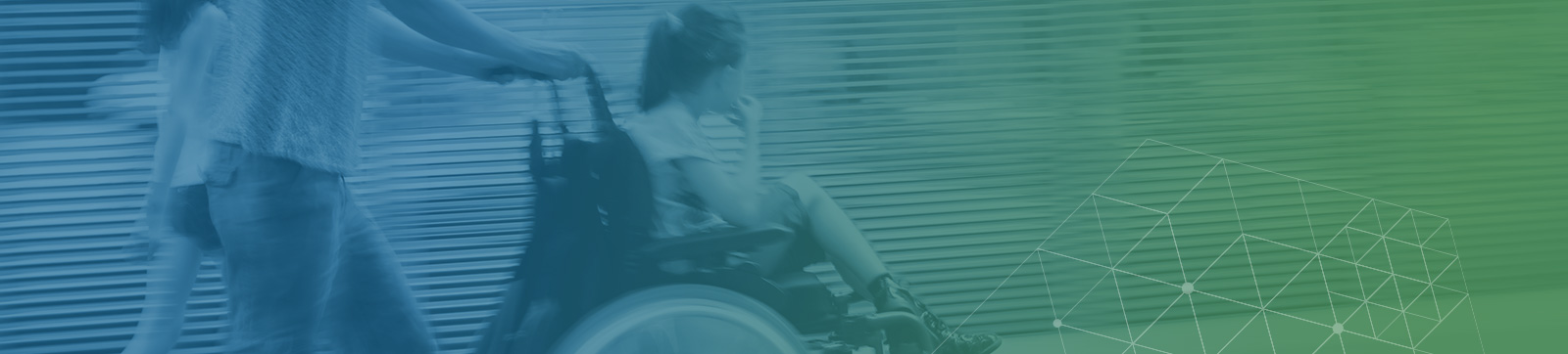 bg-spinal-cord-injury-blog.jpg
