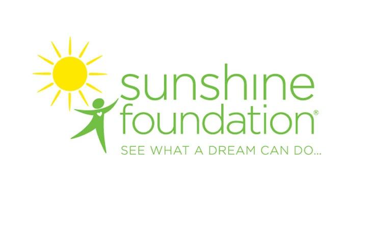 Sunshine Foundation