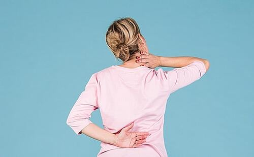 osteoporosis-min