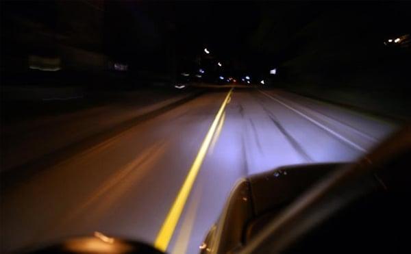 Speeding-Vehicles-Accidents