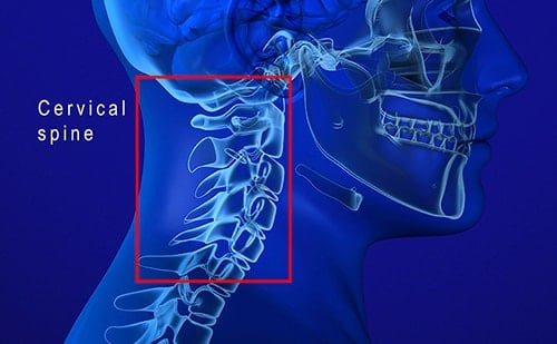 C3-C4-C5-Spinal-Cord-Injury-min