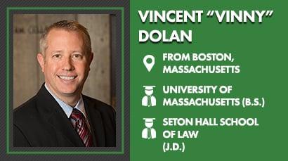 Vincent Dolan-2