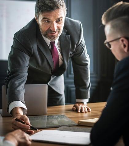 brainstorming-business-people-businessman-1289893