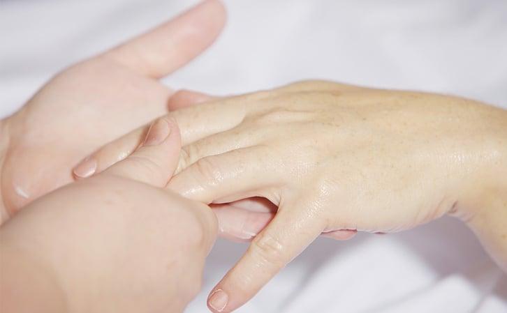 hemiplegia treatment