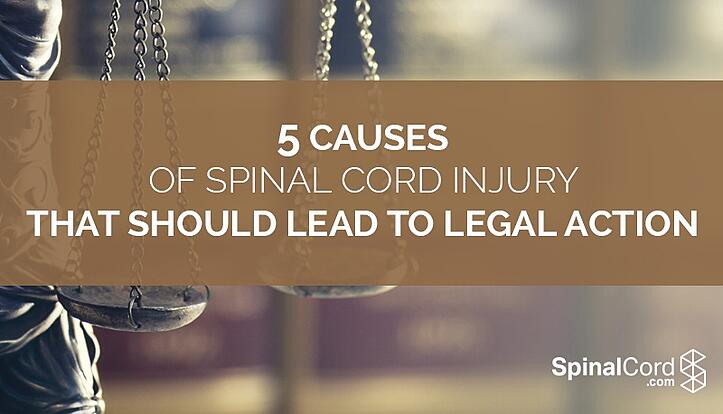 5_Causes_of_Spinal_Cord_Injury_that_Should_Lead_to_Legal_Action_Blog_IMG.jpg