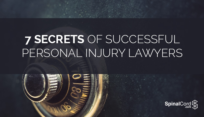 7-Secrets-of-Successful-Personal-Injury-Lawyers-Blog-IMG.jpg
