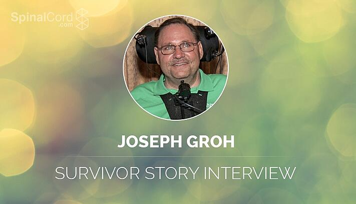 Joe-Groh-Suvival-Story-Interview-Blog.jpg