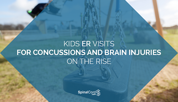 Kids_ER_Visits_for_Concussions_and_Brain_Injuries_on_the_Rise_Blog_IMG.png