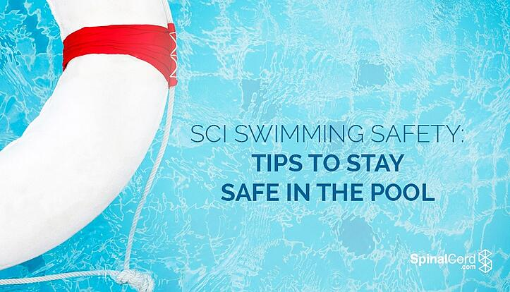 SCI-Swimming-Safety--Tips-to-Stay-Safe-in-the-Pool-Blog-IMG.jpg
