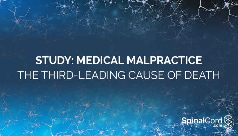 Study-_Medical_Malpractice_the_Third-Leading_Cause_of_Death_Blog_IMG.jpg