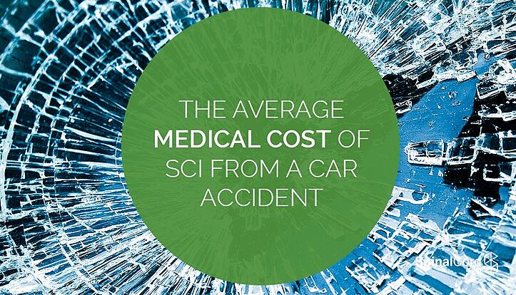 The-Average-Medical-Cost-of-SCI-from-a-Car-Accident-Blog-IMG.jpg