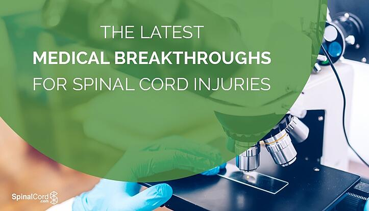 The-Latest-Medical-Breakthroughs-for-Spinal-Cord-Injuries-Blog-IMG.jpg
