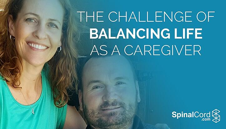 The_Challenge_of_Balancing_Life_as_a_Caregiver_Blog_IMG.jpg