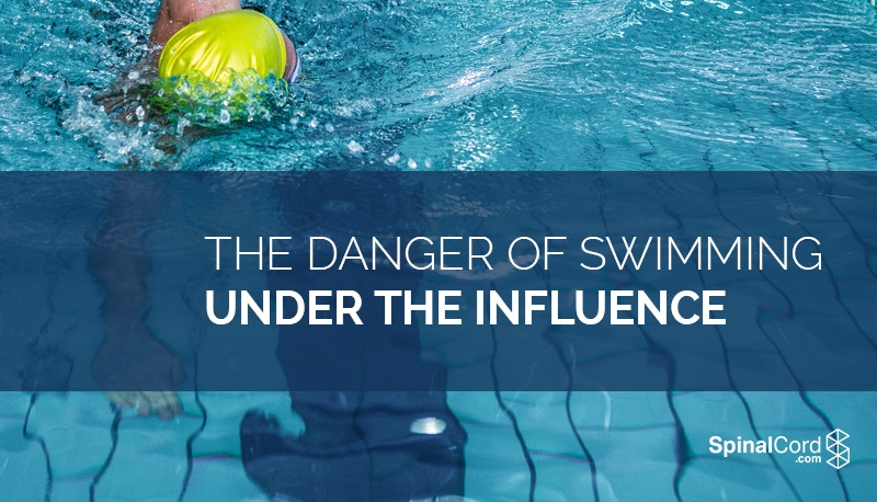 The_Danger_of_Swimming_Under_the_Influence_Blog_IMG.jpg
