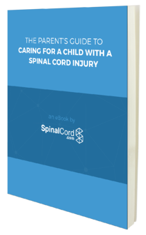 The_Parents_Guide_To_Caring_For_A_Child_With_A_Spinal_Cord_Injury_Cover.png