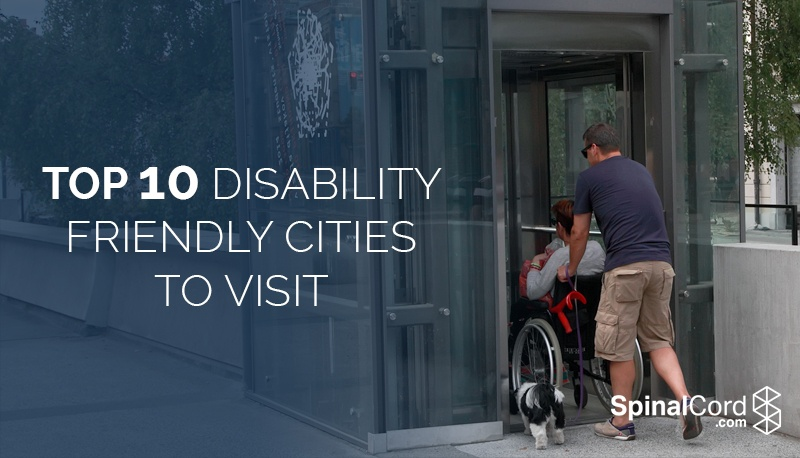 Top_10_Disability_Friendly_Cities_to_Visit_Blog_IMG.jpg