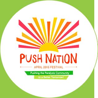 push-nation-logo.png