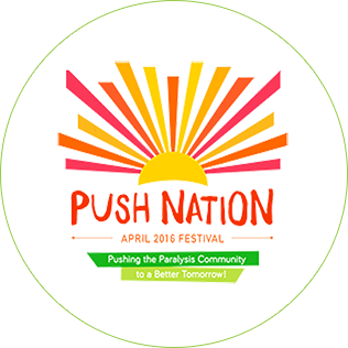 push-nation-logo.png