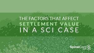 many-factors-affect-SCI-settlement-value